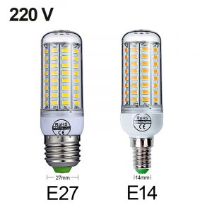 Becuri LED ieftine