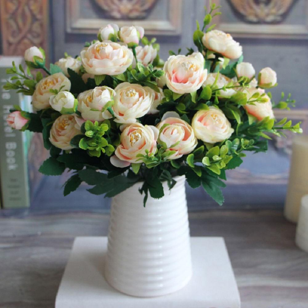 Flori decorative de calitate