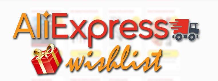 Produse Aliexpress