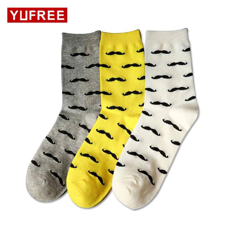 Ciorapi funny bărbați